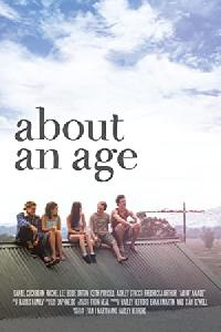About an Age