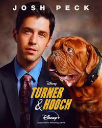 Turner & Hooch (2021) S01E03