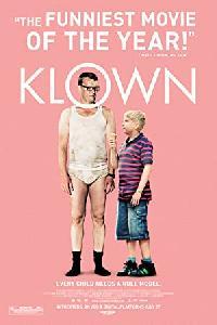 Klovn: The Movie