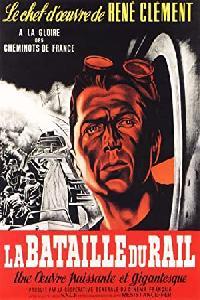La bataille du rail