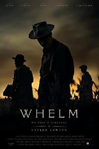 Whelm