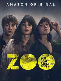 Wir Kinder vom Bahnhof Zoo (2021) S01E07